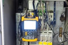 haj-tech-realizacje-022
